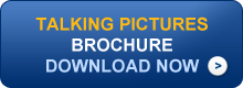 Download the Talking Picture brochure