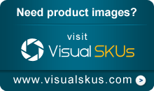 Visit the Visual SKUs website