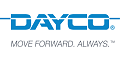 Dayco Products on Talking Pictures