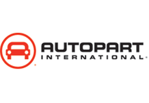 Autopart International