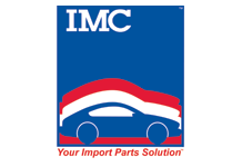 Interamerican Motor Corporation